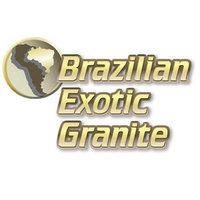 BE Granite San Marcos