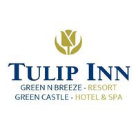 Cheap hotels in mussoorie