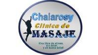 Shalarosi Clinica