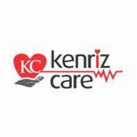 Cardiac & Diabetic PCD Pharma Franchise Company
