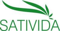 Sativida SL