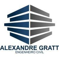 Alexandre Gratt Engenharia Civil