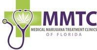 Medical Marijuana Treatment Clinics of Florida