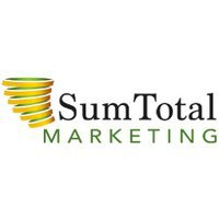 SumTotal Marketing