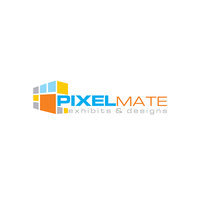 Pixelmate Designs Private Limited in Pune