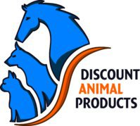 Discount Animal Products - Discount Animal Products