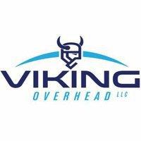 Viking Overhead Benbrook