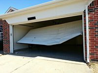 1Choice Garage Door Repair San Antonio