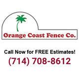 Orange Coast Fence Company