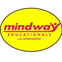 Mindway Educationals