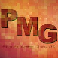 Petro Management Group LTD
