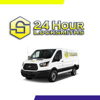 Locksmith Boston MA - Emergency Locksmiths For Key Replacement
