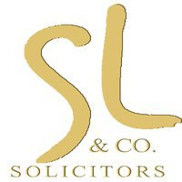 SL & Co Solicitors Ltd