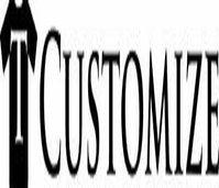 T Customize