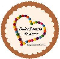 Dulce Paraiso de Amor
