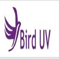 Bird UV