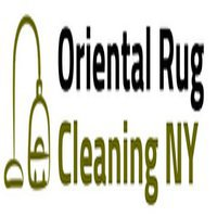 Oriental Rug Cleaning NYC