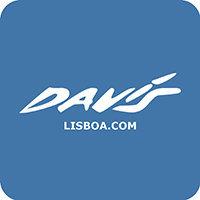 Davis Lisboa