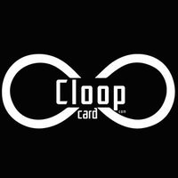 Cloopcard