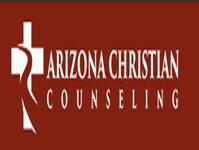 Jon Bjorgaard | Arizona Christian Counseling