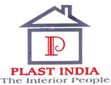 Plast India - Portable cabin Manufacturer