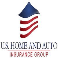 US Home and Auto LLC