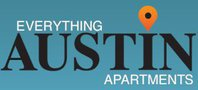 Everything Austin Apartments