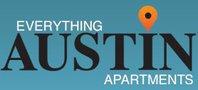 Everything Austin Apartments