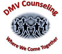 DMV counseling and life coach