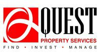 Quest property
