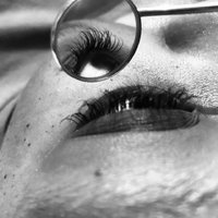 Sassy lashes