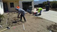 Camarillo Landscaping & Tree Service