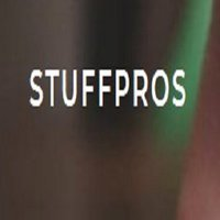 StuffprosEnterprises