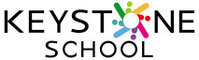 Best International School in Hyderabad|Keystone School