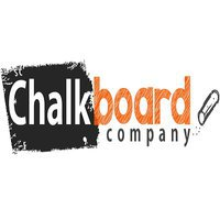 UK CHALKBOARD COMPANY LTD
