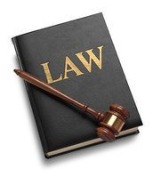 Customer Service Law Firm