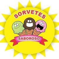 Sorvetes Saboroso - Fábrica de sorvete e açaí