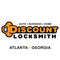 Discount Locksmith of Atlanta
