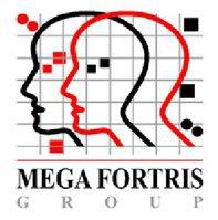Mega Fortris Singapore Pte Ltd