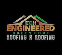 EGH=Engineered Green Home LLC