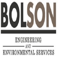 Bolson Engineering & Environmental Service