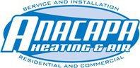 Anacapa Heating & Air