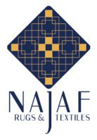Najaf Mazari