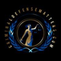 Georgia criminal defense attorneys