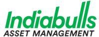 Indiabulls Asset Manangment Company