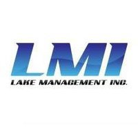 Lake Management Inc