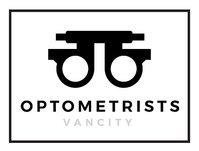 Vancity Optometrist