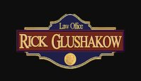 Rick Glushakow Attorney At Law