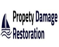 Property Damage Restoration