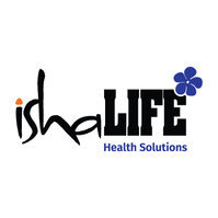 Isha Life Health Solutions